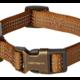 Carhartt Tradesman Collar Brown Large