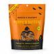 Bocce's Bakery Pumpk'n Nutters Dog Treats, 6oz