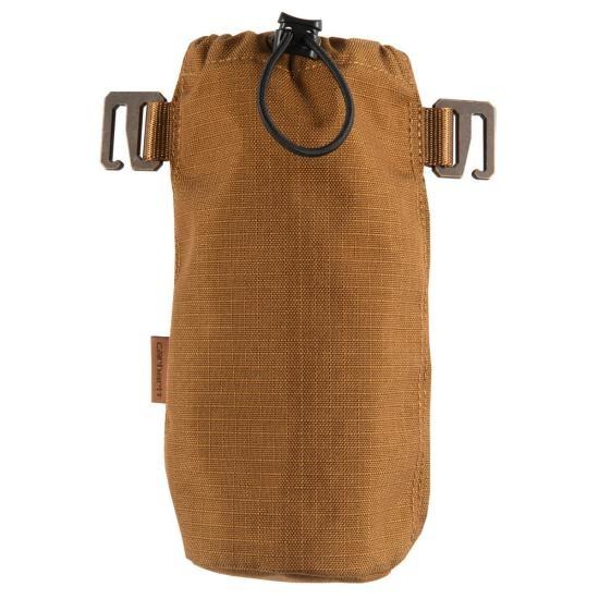 Carhartt Cinch Top Bag