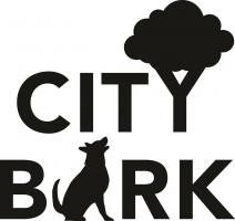 Pet Supply Store in Detroit, City Bark Boutique