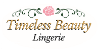 Timeless Beauty Lingerie