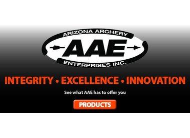 AAE Archery