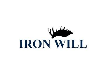 Iron Will Broadheads