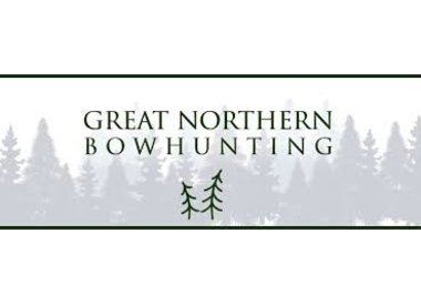 Great Northern Bowhunting Inc