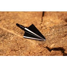 Vantage Point Archery VPA 2-Blade Broadhead