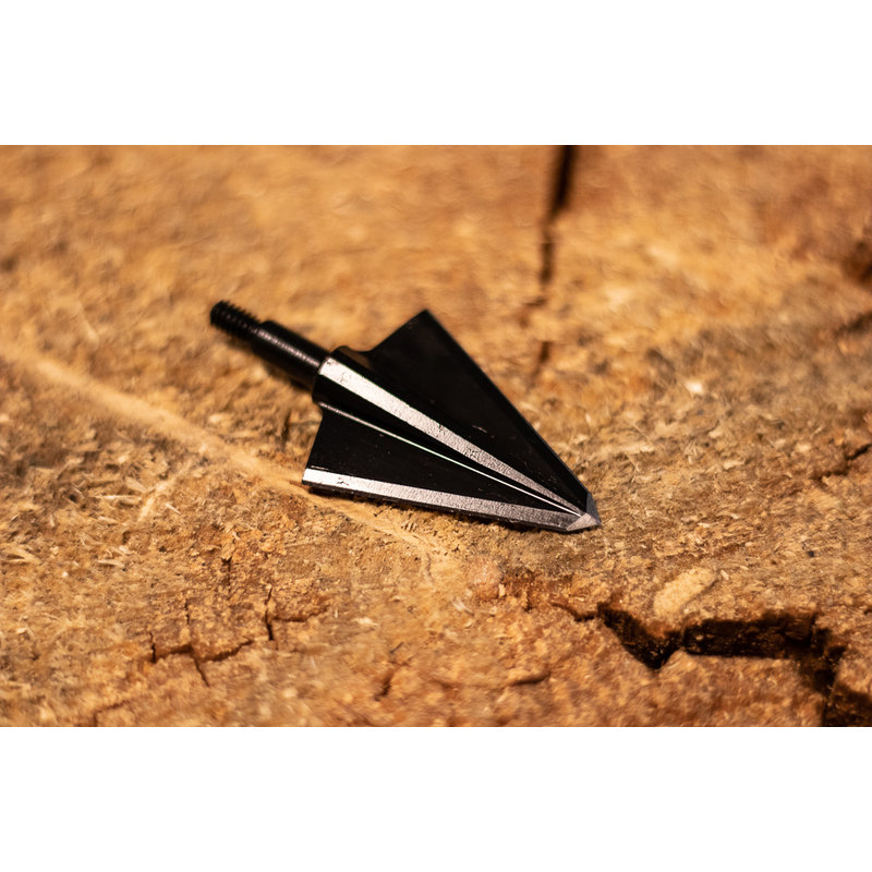 Vantage Point Archery VPA 2-Blade Broadhead