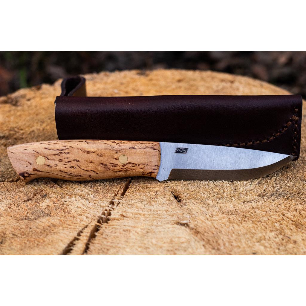 Brisa Knives Trapper 95