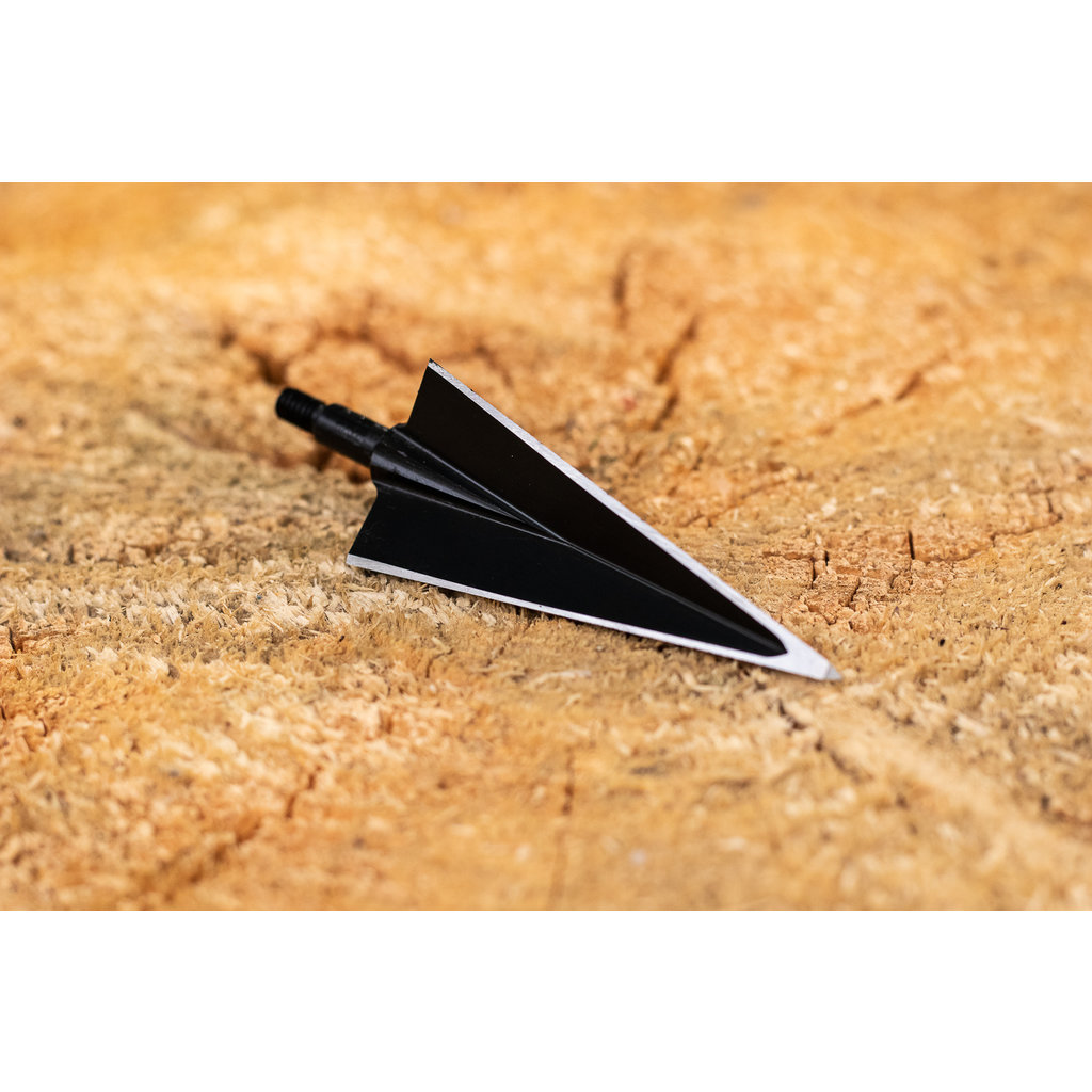 Vantage Point Archery VPA 3- Blade Broadhead
