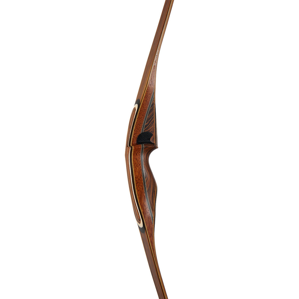 Bearpaw Bearpaw Quick Stick
