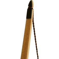 Bearpaw Bearpaw Blackfoot Longbow
