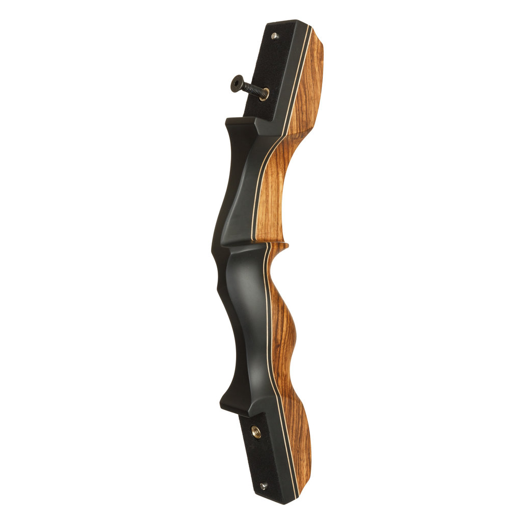 October Mountain Products OMP Sektor Recurve