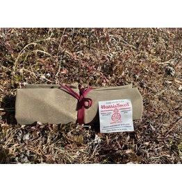 Lodgepole Outdoors Trad Pad