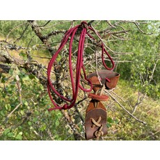 Lodgepole Outdoors Lodgepole Outdoors Bow Stringer/Keeper