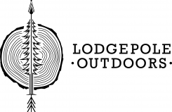 Lodgepole Outdoors