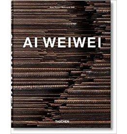 Weiwei Ai Weiwei