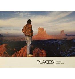 Pittman Places by Bruce Pittman
