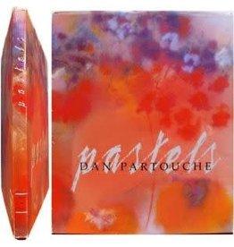 Partouche Pastels by Dan Partouche