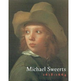 Sweerts 1618-1664 Michael Sweerts
