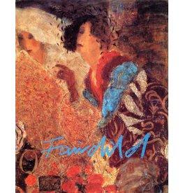 Fairchild Fairchild by Roy Fairchild Woodard