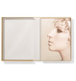 Collection Barbra by Schapiro & Schiller Limited Edition (Signed)