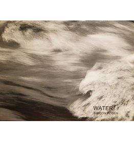 Posen Water by Sim Posen (Signed)