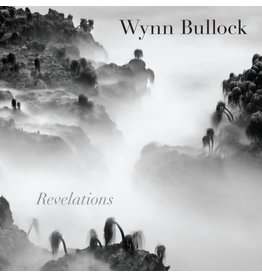 Bullock Revelations by Wynn Bullock