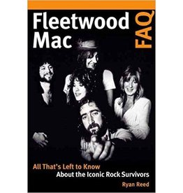 Fleetwood Fleetwood Mac All That's Left to Know About the Iconic Rock Survivors by Ryan Reed