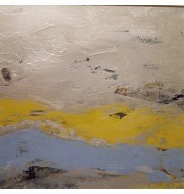 Poldi Untitled1 by Julianna Poldi (Original)
