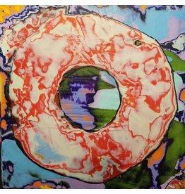 Angus Maru #13 by Greg Angus (Original)