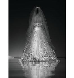 Rocco Bride by Alexander Rocco