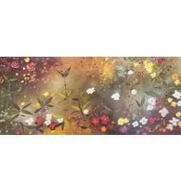 Koury Amber Garden by Aleah Koury