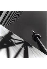 Enlow CN Tower by Ken Enlow
