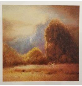Weatherly Untitled by Weatherly