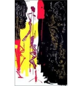 Davis Roots by Miles Davis