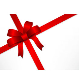 LissGallery Liss Gallery Gift Certificate