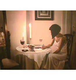 Graber Candlelight by Carrie Graber