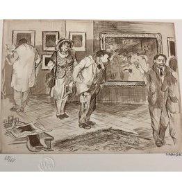Chauski Gallery by Chauski