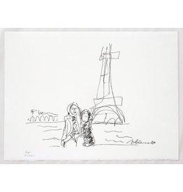 Lennon City in My Heart by John Lennon