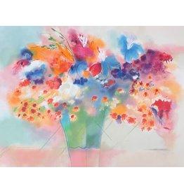 Partouche Bouquet by Dan Partouche