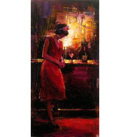 Flohr Classic Manhattan by Michael Flohr