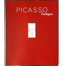 Picasso Picasso Erotique Musee Picasso Barcelona