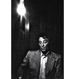 Pittman Mitchum by Bruce Pittman