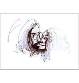 Lennon You Are Here by John Lennon