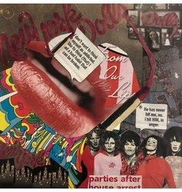 Beat New York Dolls by Nik Beat (Original)