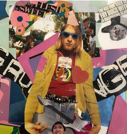 Beat Grunge by Nik Beat (Original)