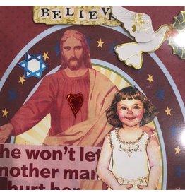 Beat Believe by Nik Beat (Original)
