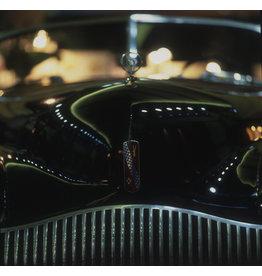 Migicovsky 1938 Buick by John Migicovsky