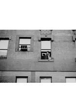 Migicovsky Spanish Harlem by John Migicovsky