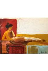Naveh Geisha by Adrianna Naveh