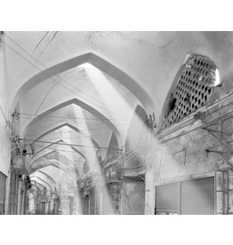 Posen Isfahan Bazaar - 7644802 by Simeon Posen